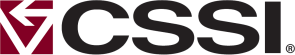 CSSI-Logo-No-Words-Transparent